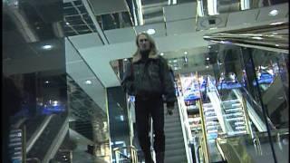 Смотреть клип Александр Иванов И Группа «Рондо» - Я Возвращаюсь К Тебе