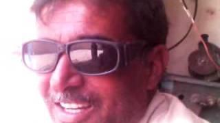 sexy gujar.3GP jaji chacha welding wala