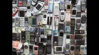 Ремонт телефонов в СПб(, 2013-11-06T06:27:25.000Z)