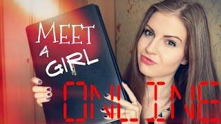 Как познакомиться с девушкой в интернете?Нелогичные советы#2(Спасибо за ваше внимание и подписку! Следуйте за мной: Мой блог:http://funbeautylife.com/ Instagram:http://instagram.com/alexandrabreslavskaya..., 2014-08-30T04:49:41.000Z)