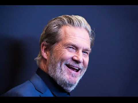 Jeff Bridges   A Little Bit Of Love Can Do
