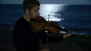 Repeat youtube video Evgeny Grinko - Noir