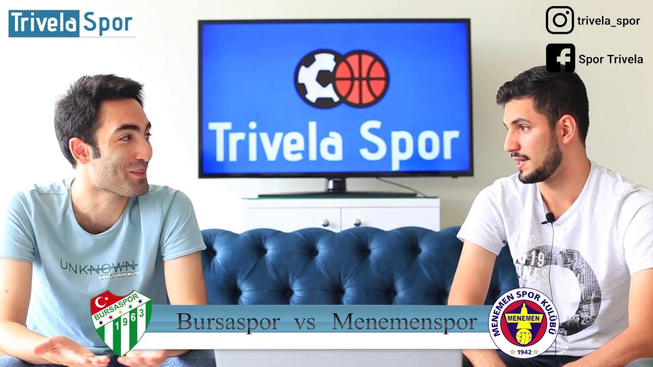 TFF 1.Lig'de 33.Hafta Karşılaşmalarının Değerlendirmesi! Hatayspor Şampiyonluk Maçına Çıkıyor