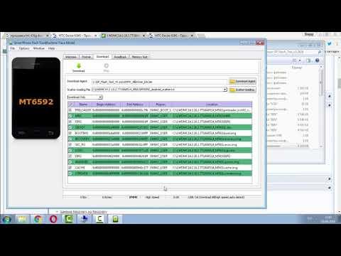Прошивка HTC Desire 620G Dual Sim