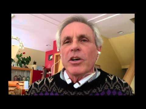 Fascia as a Buzzword - Tom Myers & Mark Finch