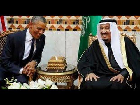 The case for 9/11 Saudi JASTA law