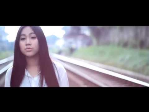 Kau Tinggalkan Aku by Bilanova feat. Sunday People Project