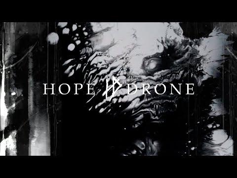 Hope Drone 'Void Lustre' Album Trailer Mp3