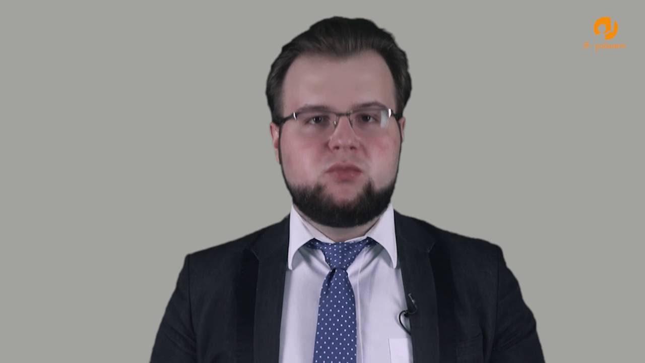 образец заявления об индексации присужденных денежных сумм украины