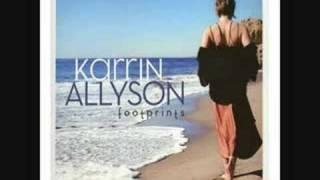 Life is a Groove (Jordu) - Karrin Allyson