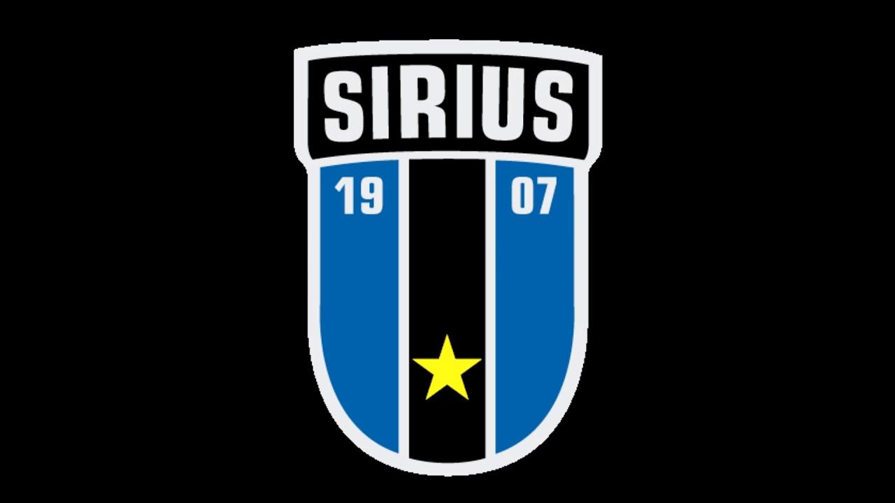 Football Sweden Allsvenskan Sirius Dalkurd Ff Prediction Youtube