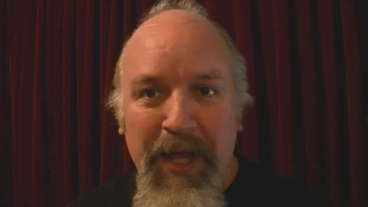 Serway Beichner Fizik 1 Download