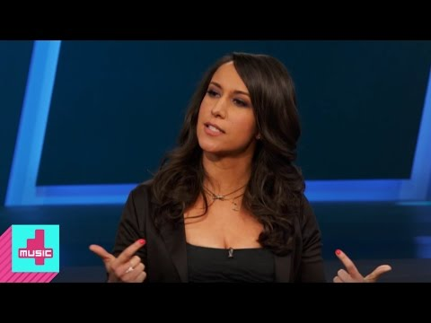 Rachel Feinstein on the Friend Zone | Not Safe with Nikki Glaser
