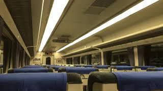 JR四国N2000系 走行音