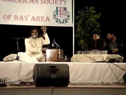 Sabar Koti Live Awesome shayari and  Masam Wangu