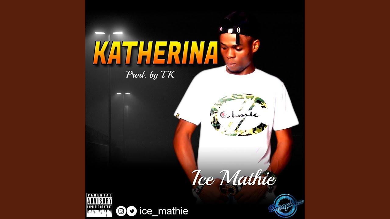Download Katherina