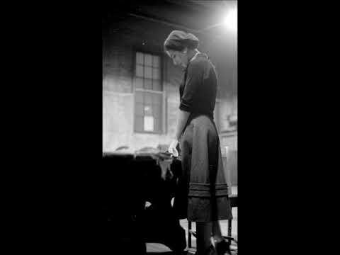 Maria CALLAS. LUCIA DI LAMMERMOOR (New York, 1956) d'après LA MEILLEURE SOURCE DISPONIBLE !!