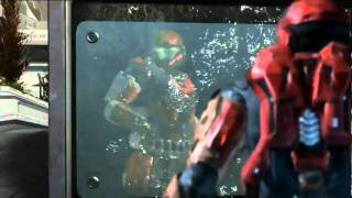 Download GameStop   Halo Reach MP3 song and Music Video