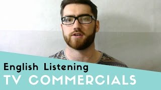Best Recent TV Commercial thumbnail picture.