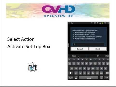 puetestplum • Blog Archive • Openview hd decoder activation keys