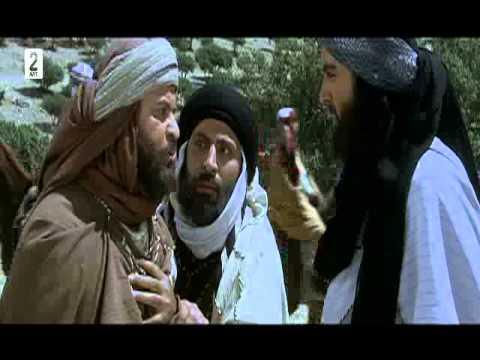 Hasan U Husen alqay 1 darwnkurd