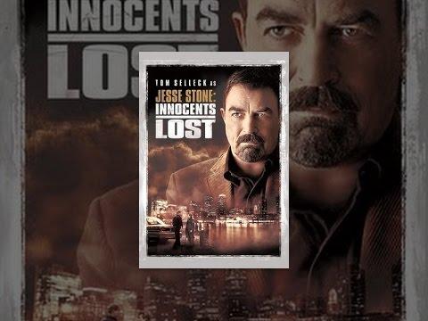 jesse-stone:-innocents-lost