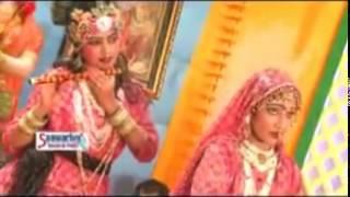 Shyam Ki Murli Ka Hai Sweet Tarana Chitra Vachitra