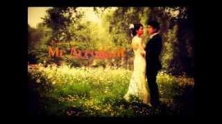 Repeat youtube video Relakan Jiwa - Hazama With Lirik