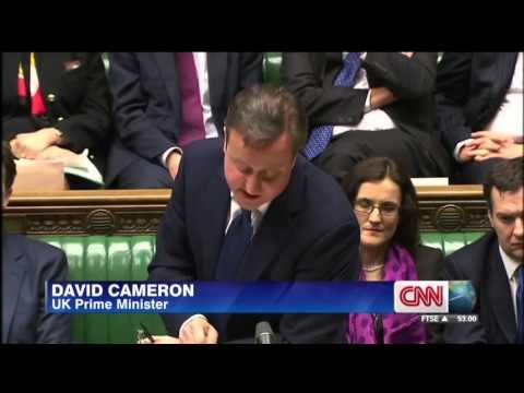 CNN: Did UK help with 1984 Golden Temple attack? Gen Brar Denies Involvement