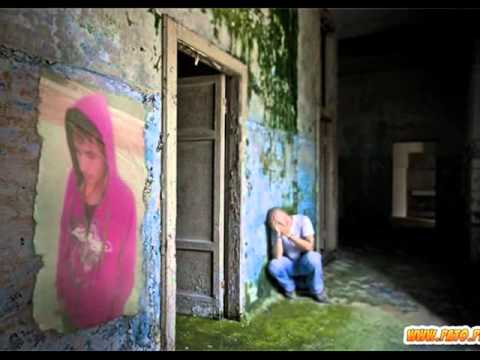 akcent how deep is your love  .wmv