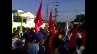ENCUENTRO DE SAN JUANES DIEGO IBARRA 2014 (5)