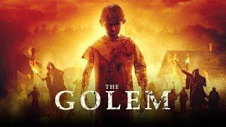 The GOLUM | LATIN HORROR