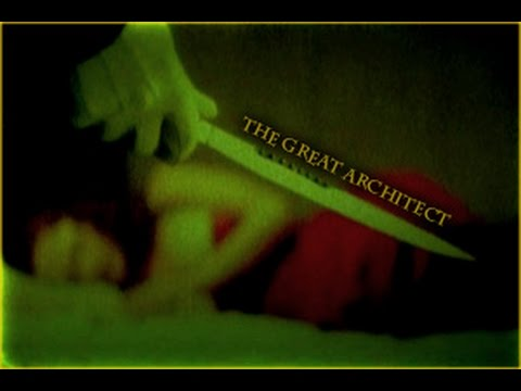 From Hell - The Great Architect (Snow Patrol)