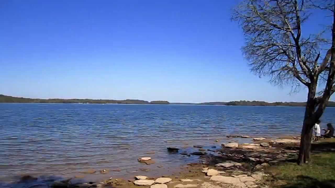 J Percy Priest Lake Tennessee Youtube