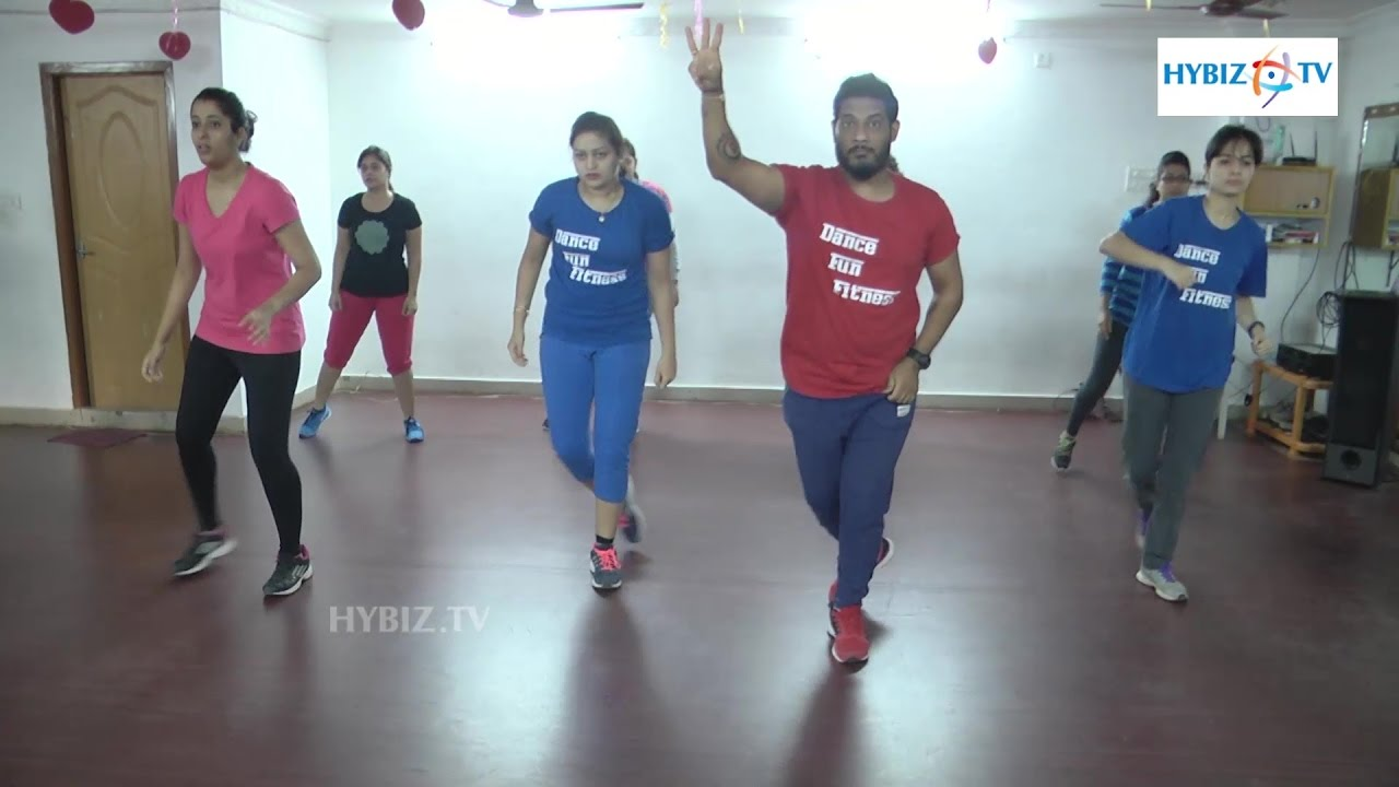 zumba dance basic steps for beginners hybiz youtube rh youtube com  zumba dance steps diagram
