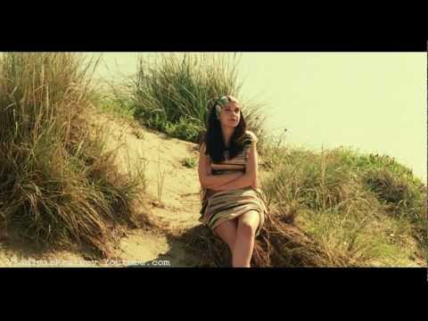 Клип Влад Дарвин - Сохраню любовь