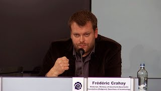 F. Crahay - Omtrent de terminologie - 2013-05
