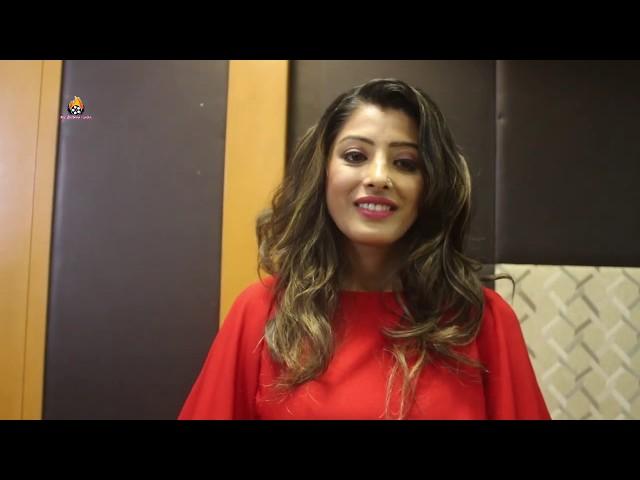 Shikaari & SuparHero | Bhojpuri Film Muhurat | Mukesh Ojha | Sanchita Banerjee | Manoj & Tomar