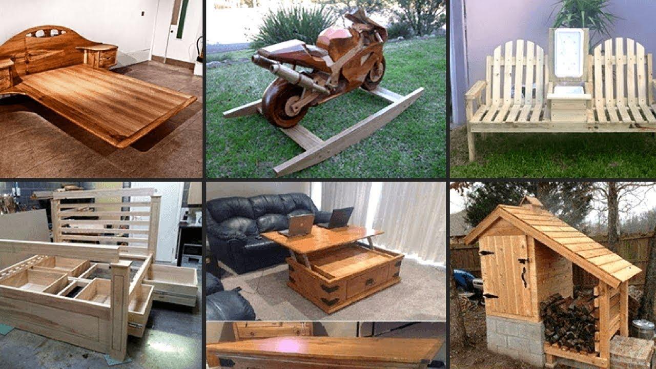 Top 5 Beginner Woodworking Projects Best Woodworking Projects Diy For Beginner