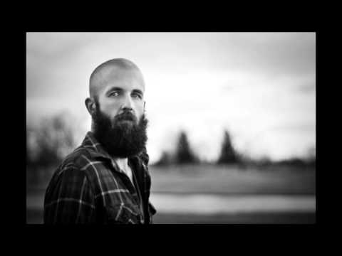 William Fitzsimmons - Never Let You Go mp3