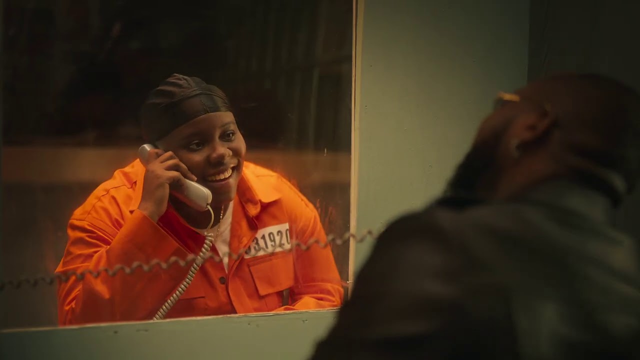 Download TENI - FOR YOU (Official Video) ft. Davido