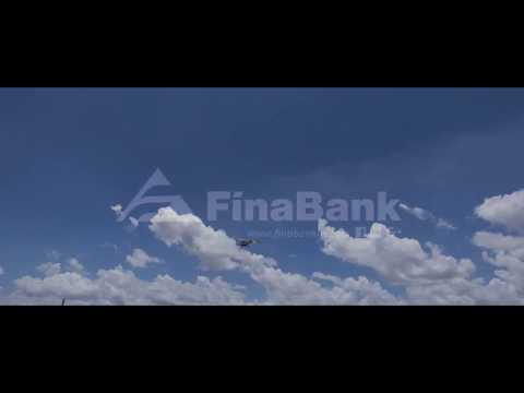 Finabank - Mobile Banking