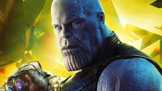 The Enormous Thanos Twist In Endgame Finally Explained