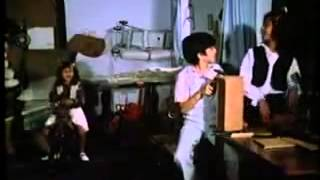Childrens Hindi Song Lakdi Ki Kathi Masoom 1983