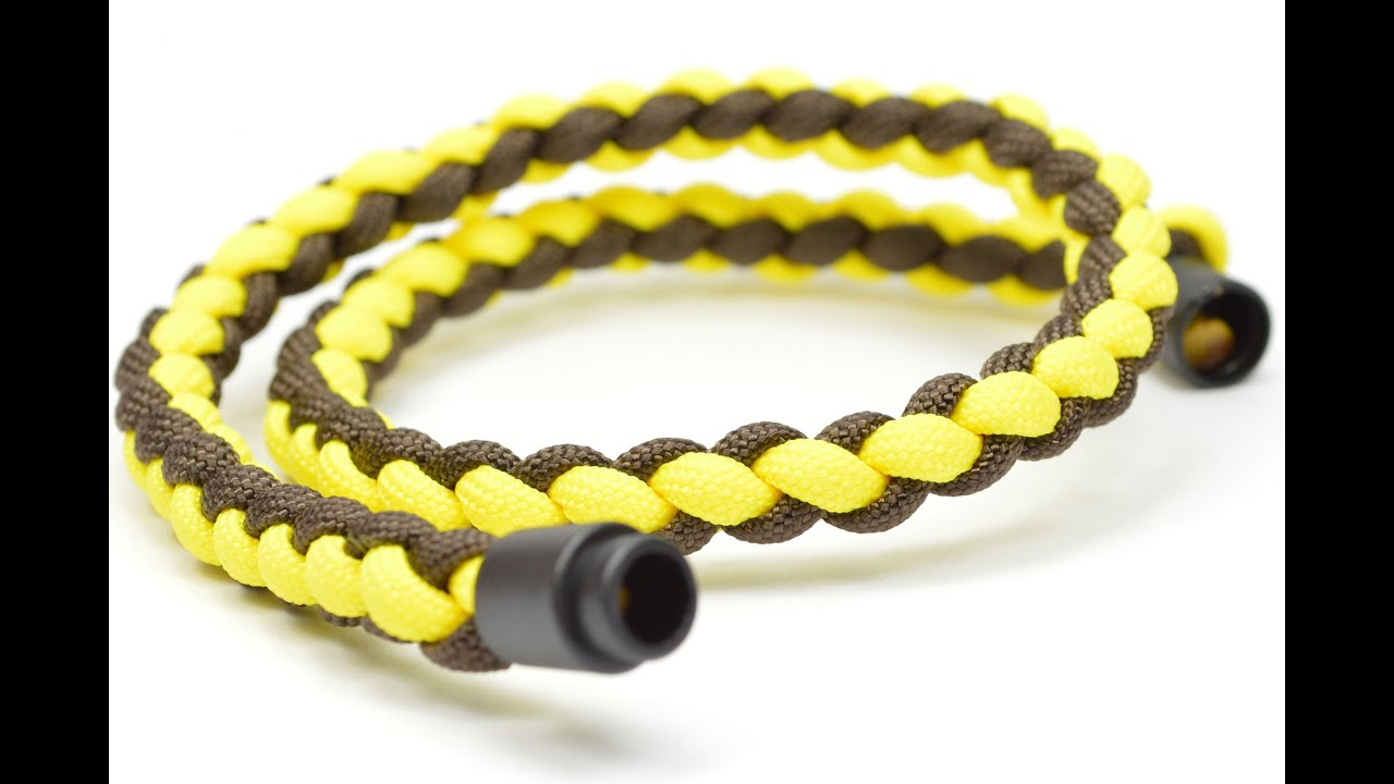 chain cord braided gold yellow rope white in products necklace pid braid category