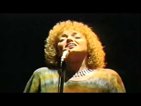 Jackson Browne  Live 1978   Here Come Those Tears Again