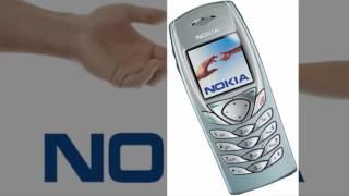 Here's the ringtone of noias 2002! listen and enjoy thanks! thanks