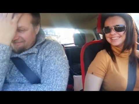 Szkolenie przed egzaminem na Prawo jazdy w Szczecinie