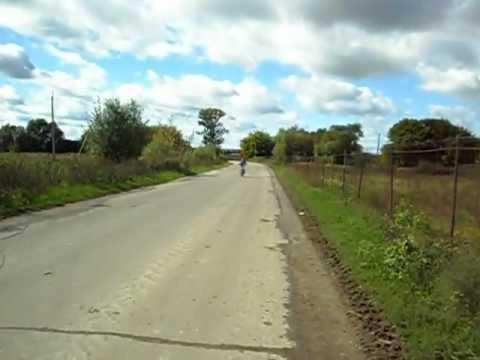 Насадка для мотокосы лодочный мотор. ▻. Веломотор весна-лайт   cheap bicycle engine kit 01:44. Веломотор весна-лайт   cheap bicycle engine kit.
