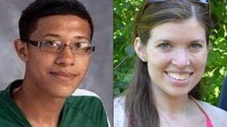 Teen charged with murder, rape of teacher